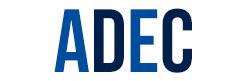 EEAIA - ADEC Logo