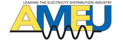 EEAIA - AMEU Logo