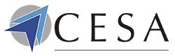EEAIA - CESA Logo