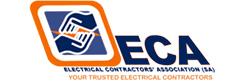 EEAIA - ECASA Logo