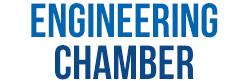 EEAIA - Engineering Chamber Logo