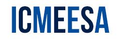 EEAIA - ICMEESA Logo