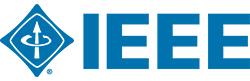 EEAIA - IEEE Logo