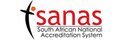 EEAIA - SANAS Logo